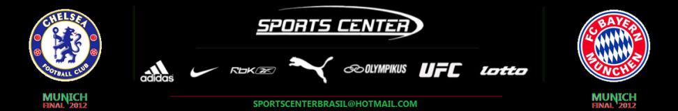 235fd761d Luva de Boxe Adidas p  Treino 14 Oz - Sports Center